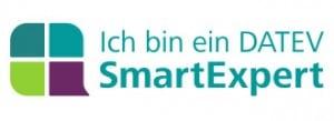 Sozietät Matthiesen, Siems & Dr. Roes in Henstedt-Ulzburg