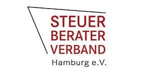 Sozietät Matthiesen, Siems & Dr. Roes - Mitgliedschaften
